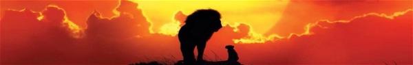 O Rei Leão | Timão e Pumba são o destaque no NOVO TRAILER!