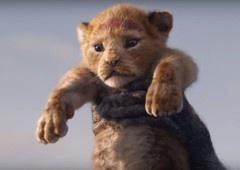 O Rei Leão: Tudo que já sabemos sobre o live-action!
