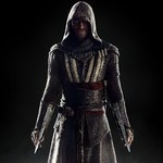 O que esperar do filme Assassin's Creed?
