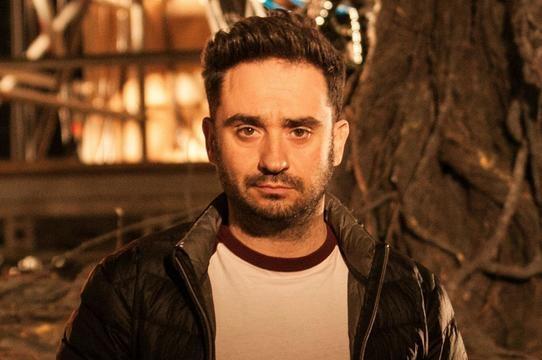 O Senhor dos Anéis | J.A. Bayona vai dirigir dois episódios da série!