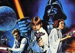 O significado das cores dos sabres de luz em Star Wars