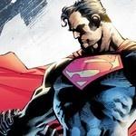O símbolo do Superman ao longo dos tempos