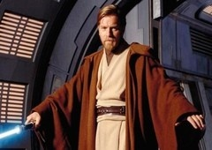 Obi-Wan Kenobi | Ewan McGregor teria assinado contrato para voltar ao papel!
