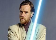 Obi-Wan Kenobi | Fontes ligadas à Disney Plus CONFIRMAM seriado