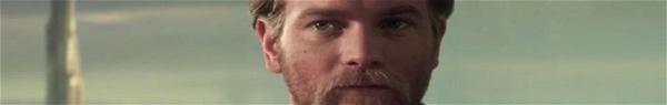 Obi-Wan Kenobi | Nova série Star Wars encontra diretora