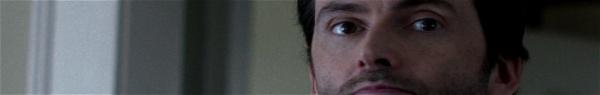 OFICIAL: David Tennant de regresso para a 2ª temporada de Jessica Jones