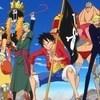 One Piece: Mangá está próximo do fim, revela criador