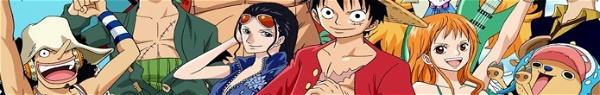 One Piece | Os 15 personagens principais, suas histórias e habilidades