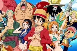 One Piece | Os 10 personagens principais, suas histórias e habilidades