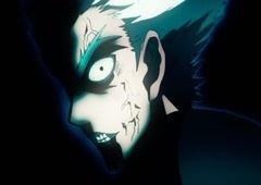 One-Punch Man 2: Garou derrota herói Classe S em novo episódio!