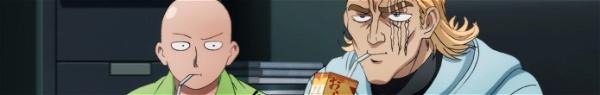 One-Punch Man 2 | TUDO sobre o primeiro episódio da 2ª temporada!