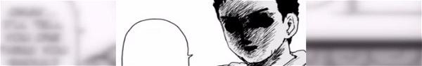 One-Punch Man: Quem é Blast, o herói mais poderoso da Classe S?