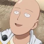 One-Punch Man   Conheça as teorias sobre os poderes de Saitama (VÍDEO)