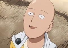 One-Punch Man | Conheça as teorias sobre os poderes de Saitama (VÍDEO)