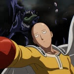 As frases mais marcantes de One-Punch Man