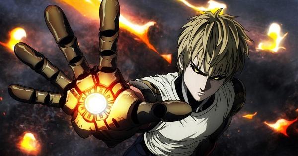 [Gestão de Ficha] Akira Haruno - Página 2 One-punch-man-genos_f