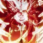 One-Punch Man: conheça os (prováveis) monstros nível Deus
