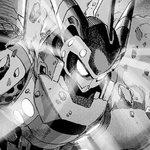 One-Punch Man: Revelada técnica suprema do Imperador Criança!