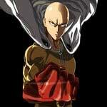 One-Punch Man: Fatos e curiosidades sobre Saitama, o 'Careca de Capa'