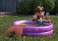 Onward   Novo longa da Pixar ganha trailer!