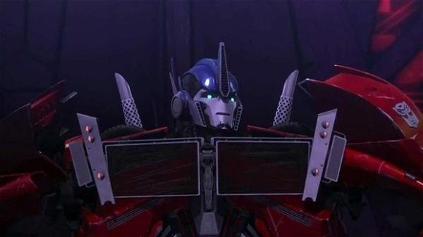 optimus-prime-orion-pax