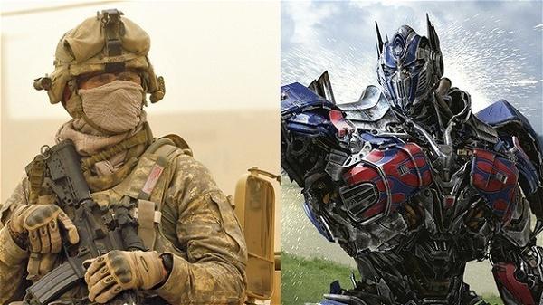 optimus-prime-soldado