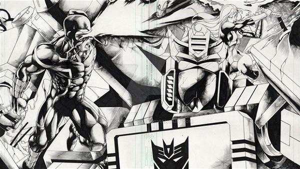 optimus-prime-x-men