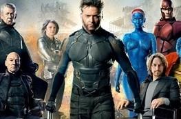 A ordem correta para assistir os filmes da franquia X-Men!