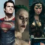 Descubra a ordem cronológica certa para assistir aos filmes da DC