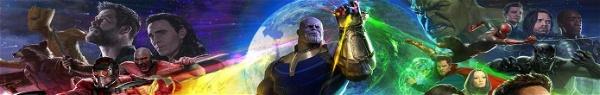 Descubra a ordem cronológica dos filmes da Marvel (sem séries)