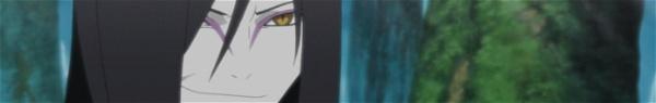 Tudo sobre Orochimaru: história e principais jutsus do líder da Aldeia Oculta do Som