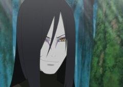 Orochimaru | História completa e principais jutsus do líder da Aldeia Oculta do Som [Naruto]