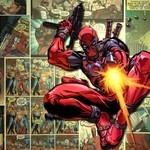 Os 10 anti-heróis mais sensacionais de todos os tempos