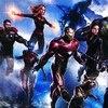 Os 10 filmes (5 de super heróis!) mais aguardados em 2019 segundo o IMDb!