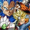 Os 10 personagens mais poderosos de Dragon Ball