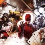 Os 10 principais vilões da história do Demolidor nos quadrinhos