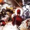 Os 15 principais vilões da história do Demolidor nos quadrinhos