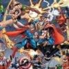Os 10 super-heróis mais poderosos dos quadrinhos