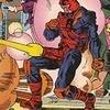 Os 10 super-heróis mais ridículos de todos os tempos