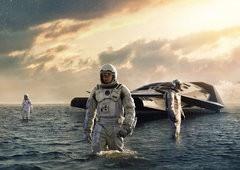 Os 26 melhores filmes de aventura de todos os tempos!