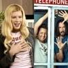 Os 30 melhores filmes de comédia para assistir em 2020