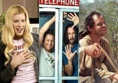 Os 30 melhores filmes de comédia para assistir em 2020-2021
