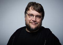 Os 6 melhores filmes de Guillermo del Toro (segundo o próprio diretor)