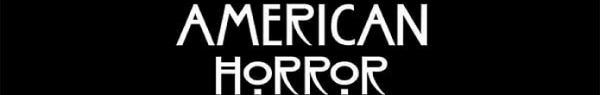 Os 8 momentos mais aterrorizantes de American Horror Story! (VÍDEO)