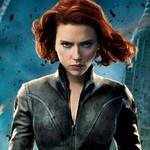 Os 9 melhores heróis da Marvel sem superpoderes extraordinários!