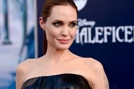 Os Eternos | Angelina Jolie destaca treinamento pesado para o filme!