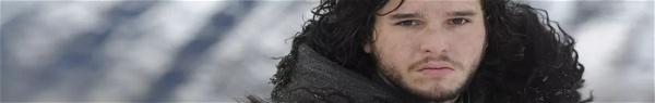 Os Eternos | Estreia de Kit Haringon pode levar personagem a coisas maiores!