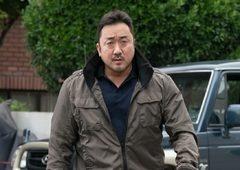 Os Eternos | Ma Dong-seok é escalado para novo filme Marvel!