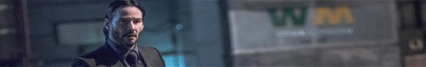 Os Eternos | Marvel Studios estaria sondando Keanu Reeves para o longa