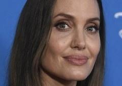 Os Eternos | PRIMEIRAS imagens de bastidores trazem Angelina Jolie!